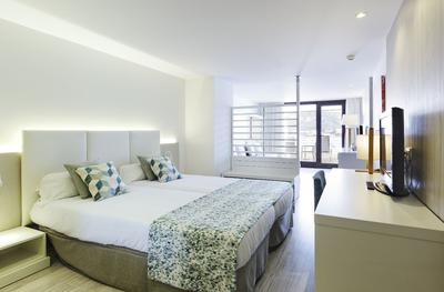 Junior Suite Vista Mar Hotel Alua Hawaii Mallorca & Suites Palmanova, Mallorca